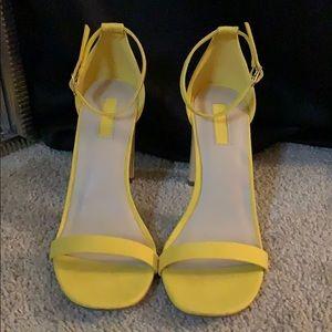Shoes - Highheel